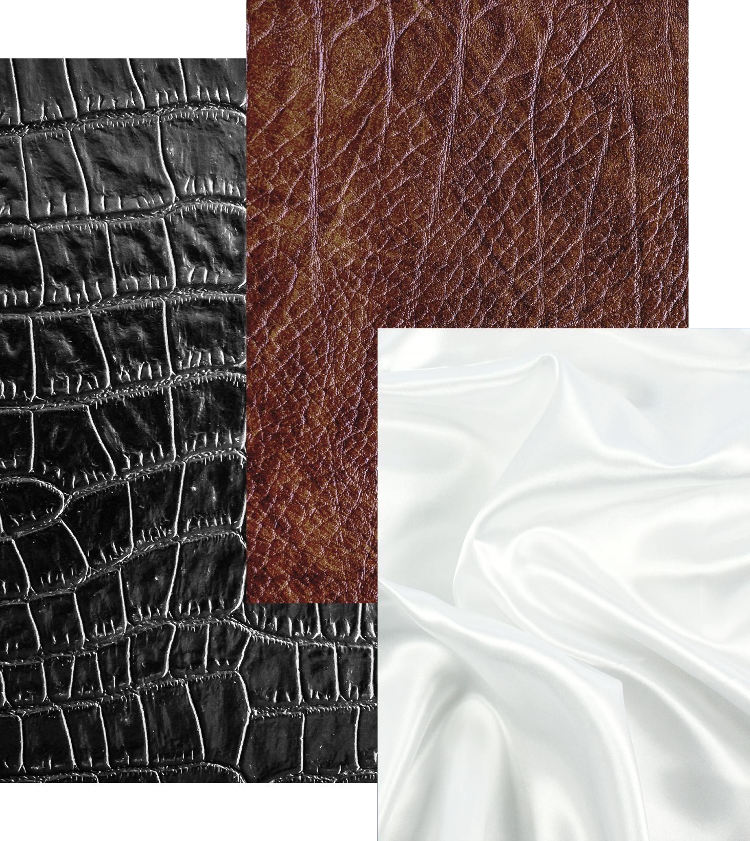 Materials_Collage