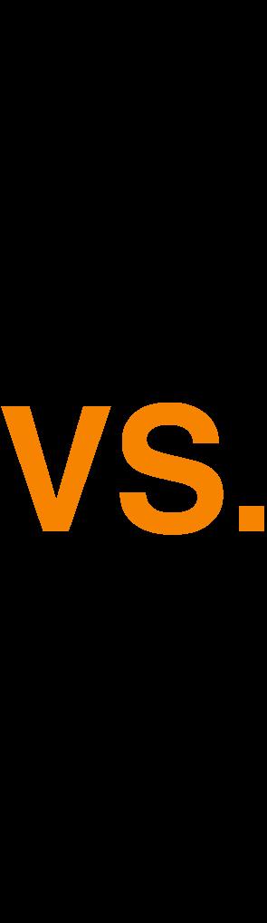 VS Kopie