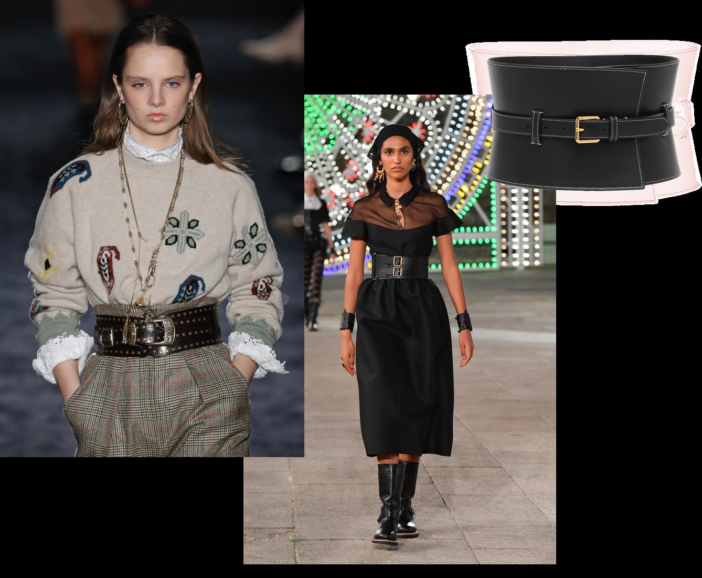 stylight-Accessories-2020-trend-wide-belts