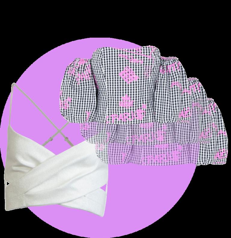 2021-stylight-tiktok-fashion-trends-croptops