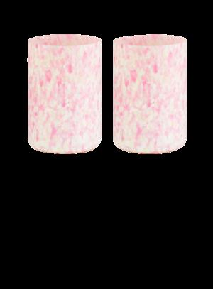 pink-06