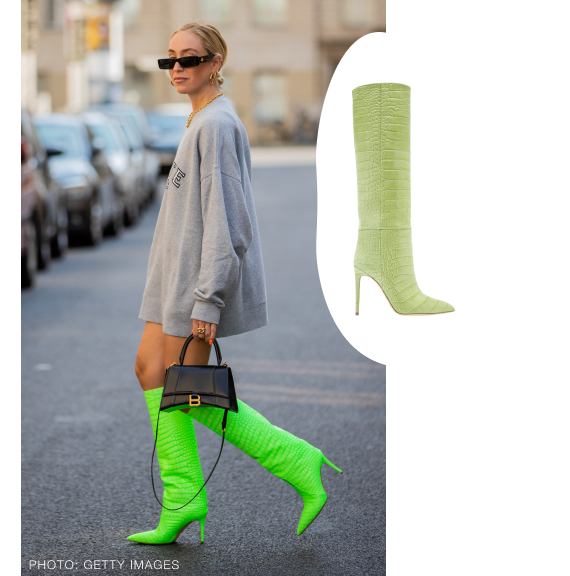 Stylight-AF-Boots-Report-2021-section-03